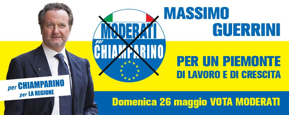 Il blog di Massimo Guerrini